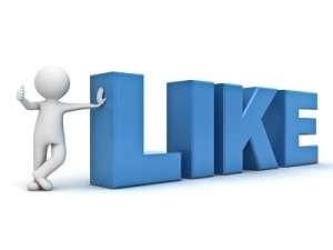Descargar frases bonitas de cumpleaños para compartir en facebook, descargar las mejores frases de cumpleaños para compartir en facebook