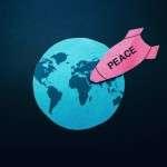 Descargar frases bonitas para compartir la paz, descargar las mejores frases para compartir la paz