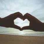 Descargar bonitas frases positivas sobre el amor y la vida, descargar las mejores frases positivas sobre el amor y la vida