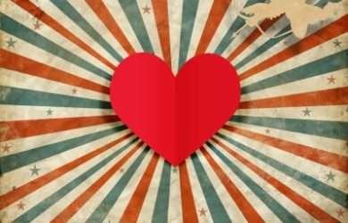 descargar frases bonitas de San Valentín para compartir, las màs bonitas frasesde San Valentín para comparti