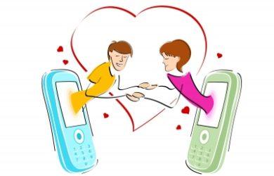 descargar frases bonitas para declarar tu amor, las màs bonitas frases para declarar tu amor