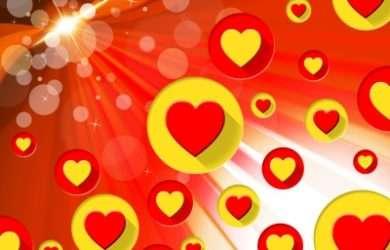 descargar frases bonitas románticas para tu pareja en San Valentín, las màs bonitas frases románticas para tu pareja en San Valentín