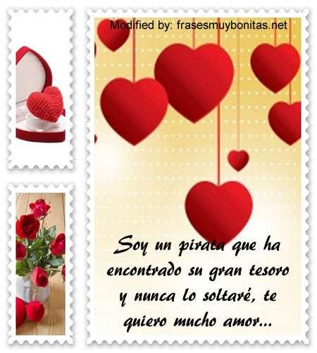 descargar lindas tarjetas de amor,mensajes de textos de amor para enviar a tu enamorada gratis