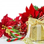 Descargar bonitas frases de feliz Navidad y próspero año nuevo, descargar las mejores frases de feliz Navidad y próspero año nuevo