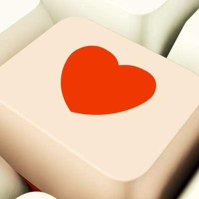 Lindas Frases De Amor Para Descargar Frasesmuybonitasnet