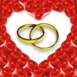 descargar frases bonitas de de amor para proponer matrimonio, las màs bonitas frases de de amor para proponer matrimonio
