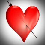 descargar frases bonitas de amor para tu amada novia, las màs bonitas frases de amor para tu amada novia