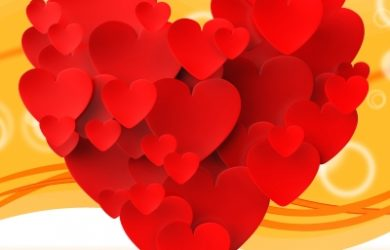 descargar frases bonitas de amor para tu enamorado, las màs bonitas frases de amor para tu enamorado