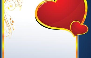 descargar frases bonitas de amor para tu ex-pareja, las màs bonitas frases de amor para tu ex-pareja