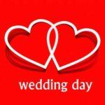 Descargar frases bonitas y religiosas para tarjetas de matrimonio, descargar las mejores frases religiosas para tarjetas de matrimonio