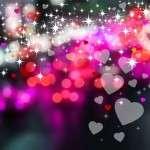 descargar frases bonitas de felicidad para tu amor, las màs bonitas frases de felicidad para tu amor