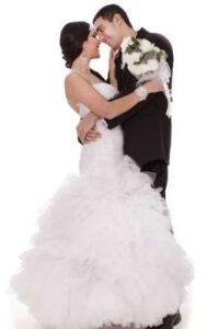 descargar frases bonitas de felicidad por boda, las màs bonitas frases de felicidad por boda