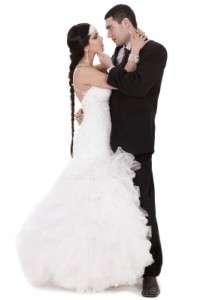 descargar frases bonitas de felicitación para una pareja por su boda, las màs bonitas frases de felicitación para una pareja por su boda