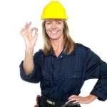 descargar frases bonitas de felicitación por ascenso laboral, las màs bonitas frases de felicitación por ascenso laboral