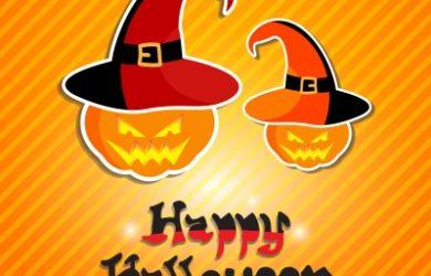 descargar frases bonitas de Halloween para las redes sociales, las màs bonitas frases de Halloween para las redes sociales