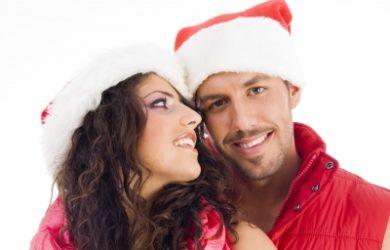 descargar frases bonitas de Navidad para tu pareja, las màs bonitas frases de Navidad para tu pareja