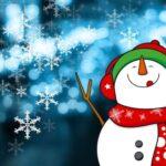 descargar frases bonitas de Navidad para tus amigos, las màs bonitas Frases de Navidad para mis amigos