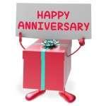 Descargar bonitas frases para aniversario de novios, mensajes de amor por aniversario de novios