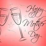 Descargar frases bonitas para dedicar a mi madre en su día, mensajes muy bellos para dedicar a mi madre en su día