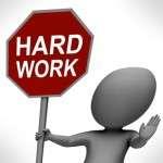 Descargar frases bonitas y motivadoras para gente trabajadora, descargar las mejores frases y motivadoras para gente trabajadora
