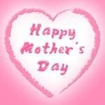 Mensajes a mi hermana por el día de la Madre, textos a mi hermana por el día de la Madre