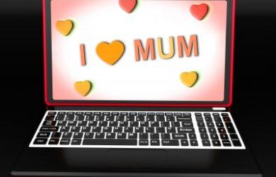descargar frases bonitas por el día de la madre para tu mamá, las màs bonitas frases por el día de la madre para tu mamá