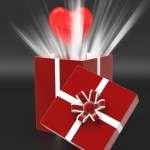 descargar frases bonitas románticas para confesar tu amor, las màs bonitas frases románticas para confesar tu amor