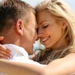 descargar frases bonitas románticas para tu amor verdadero, las màs bonitas frases románticas para tu amor verdadero