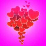 descargar frases bonitas románticas para tu querido amor, las màs bonitas frases románticas para tu querido amor