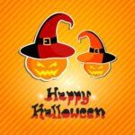 Descargar frases bonitas y graciosas para el día de halloween, descargar las mejores frases para el día de halloween