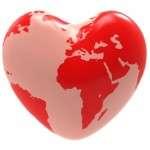Descargar bonitas frases apasionadas para compartir, descargar las mejores frases apasionadas para compartir