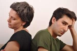 Descargar frases bonitas de apoyo para un matrimonio en problemas, descargar las mejores frases de apoyo para un matrimonio en problemas