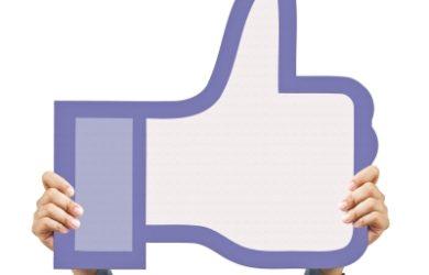 enviar a tus amigos de facebook bellas frases de reflexión