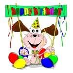 Descargar frases bonitas por el cumpleaños de un hijo, descargar las mejores frases por el cumpleaños de un hijo