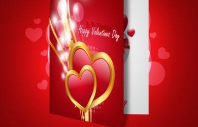 bajar gratis amorosas frases para el día de san valentin