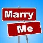 Descargar bonitas frases para pedir matrimonio, descargar las mejores frases para pedir matrimonio