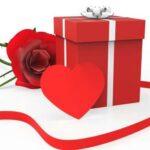 descargar frases bonitas de amor para tu pareja, las màs bonitas frases de amor para tu pareja