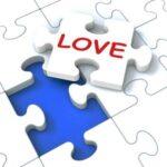 descargar frases bonitas de amor mi pareja, las màs bonitas frases de amor mi pareja