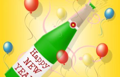 descargar frases bonitas de Año Nuevo para tu Jefe, las màs bonitas frases de Año Nuevo para tu Jefe