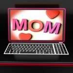 Descargar frases bonitas para el día de la Madre, descargar las mejores frases para el día de la Madre