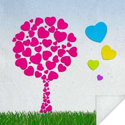 Nuevas Frases Para Reflexionar Sobre El Amor Verdadero