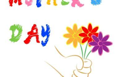 descargar mensajes por el Día de la madre, nuevas palabras por el Día de la madre para mis amigas