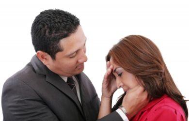 descargar frases bonitas de reconciliación para tu amor, las màs bonitas frases de reconciliación para tu amor