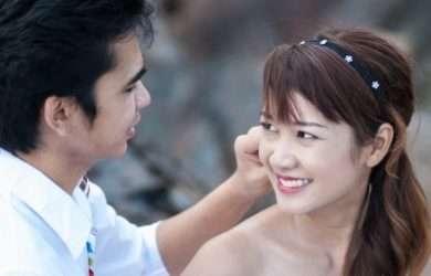 Descargar frases bonitas de pedir perdón a tu pareja por celos, descargar las mejores frases de pedir perdón a tu pareja por celos