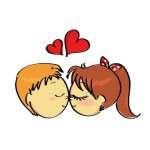 Descargar frases bonitas de buenas noches con amor, descargar las mejores frases de buenas noches con amor
