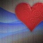descargar frases bonitas de oportunidad en el amor, las màs bonitas frases de oportunidad en el amor