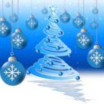 descargar frases bonitas Navideñas, las màs bonitas Frases de Navidad