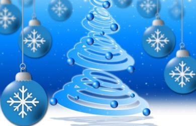 , descargar frases bonitas navideñas, las màs bonitas frases navideñas