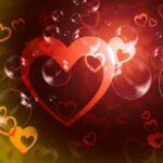 descargar frases bonitas para enamorar a mi esposo, las màs bonitas frases para enamorar a mi esposo