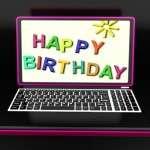 descargar frases bonitas de cumpleaños, las màs bonitas frases de cumpleaños